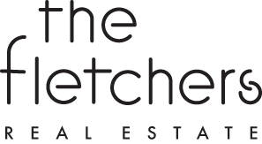 The Fletchers