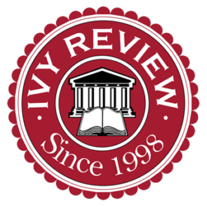 Ivy Review