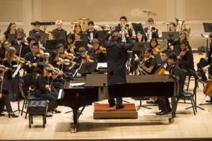 Winter Concert 147