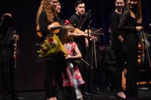 Winter Concert 273
