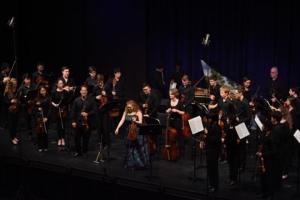 Winter Concert 416