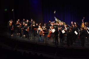 Winter Concert 437