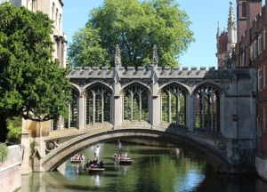 bridge-of-sighs-cambridge