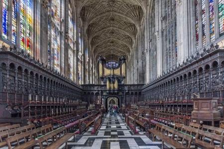 cambridge-kings_chapel