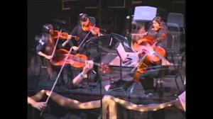 2012 Winter Concert