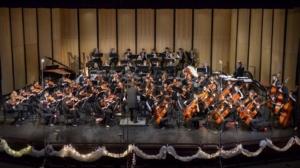 Winter Concert 114