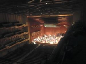 Winter Concert 137