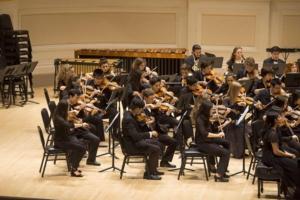 Winter Concert 149