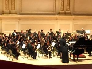Winter Concert 155
