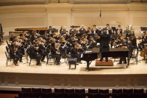 Winter Concert 161