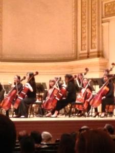 Winter Concert 164