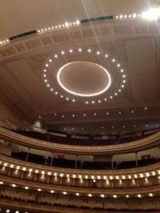 Winter Concert 168