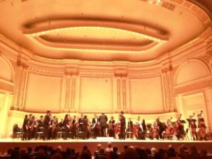 Winter Concert 170