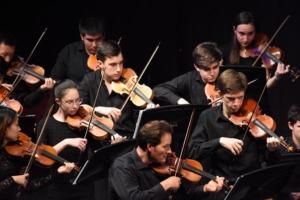 Winter Concert 272