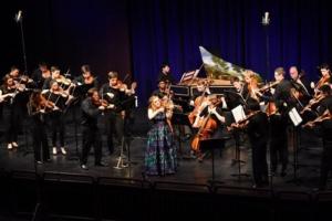 Winter Concert 274