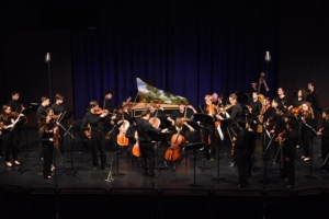 Winter Concert 275