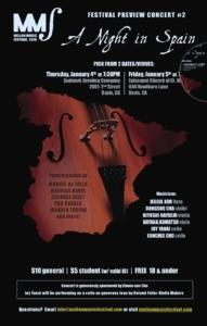Winter Concert 277