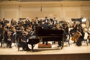 Winter Concert 387