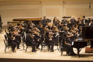 Winter Concert 393