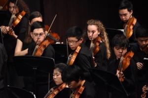 Winter Concert 405