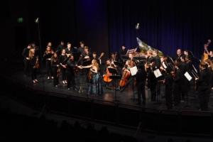Winter Concert 412