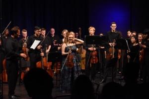 Winter Concert 415