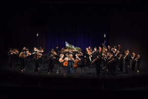 Winter Concert 424