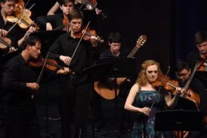 Winter Concert 427