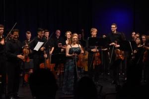 Winter Concert 429