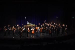 Winter Concert 432