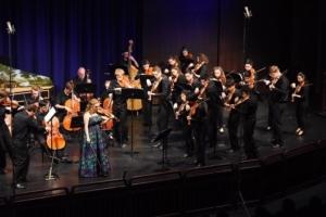 Winter Concert 435