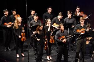 Winter Concert 439