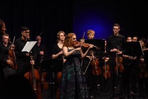 Winter Concert 442