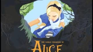 alice-in-wonderland-2019