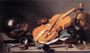 baroque-instrument-holland