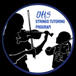 Strings Tutoring Program