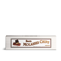 assorted-molasses-chips