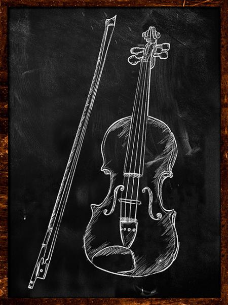 Instrument Use